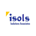 ISOLUTIONS ASSOCIATES on Elioplus