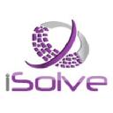 I Solve logo icon
