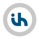 Ison Harrison logo icon