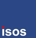 ISOS Consultancy Services Pvt. ltd. logo