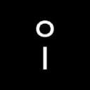 Isospace logo icon