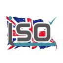 ISO Systems UK logo