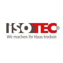 Isotec logo icon
