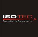 ISOTEC Consultoria Empresarial logo