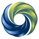 ISOTERMA SRL logo