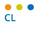 ISOTools Excellence logo