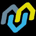 ISOVAST b.v. logo
