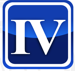 IsoVentures LLC logo
