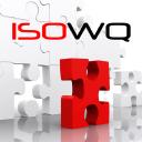Isowq logo icon