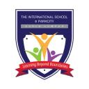 The International School @ Park City logo icon