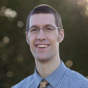 I Speak People logo icon