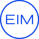 International Spine & Pain Institute logo icon