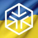 Ispo logo icon