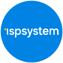 Is Psystem logo icon