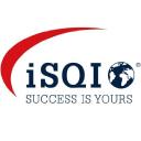I Sqi logo icon