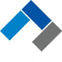 I Squared logo icon