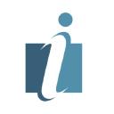 I Squared Capital logo icon