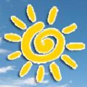 Israel Travel Secrets logo icon