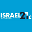 Israel21c logo icon