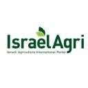 Farming Solutions logo icon