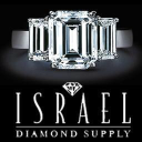 Israel Diamond