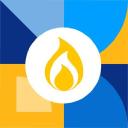 IsraeLinks logo