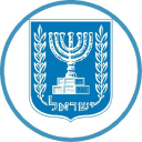 Israel Trade Commission logo icon