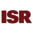 International Socialist Review logo icon