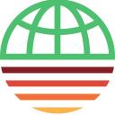 ISRIC - World Soil Information logo