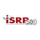 ISRP \u002d Institut Supérieur De Rééducation Psychomotrice - Send cold emails to ISRP \u002d Institut Supérieur De Rééducation Psychomotrice