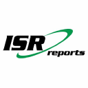 ISR Reports - Send cold emails to ISR Reports