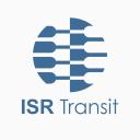 Isrtransit logo icon