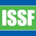 International Seafood Sustainability Foundation logo icon