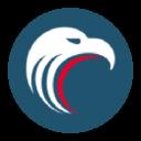 Iss Palumbo logo icon