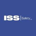 ISS Safety Ltd logo