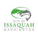 Issaquah, Wa logo icon
