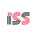 ISS Art Software Development Company - Send cold emails to ISS Art Software Development Company
