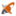 ISSCO Romania logo