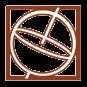 ISSG, Inc logo