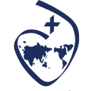 International School Of The Sacred Heart logo icon