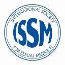 Issm logo icon