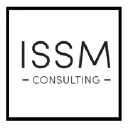 ISSM Consulting logo