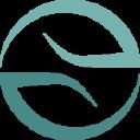 issnschoolspa.com logo icon