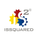 ISSQUARED on Elioplus
