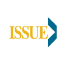 ISSUE Insurance Agency, Inc. logo