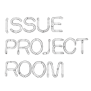 Issue Project Room logo icon