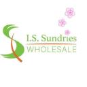 Sundries logo icon