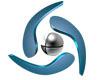 IST Telekominikasyon logo
