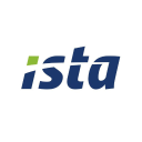Ista GmbH - Send cold emails to Ista GmbH