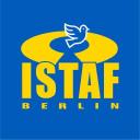 Istaf Berlin logo icon